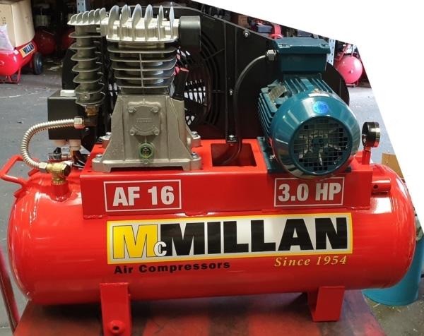 AF16 415V N3